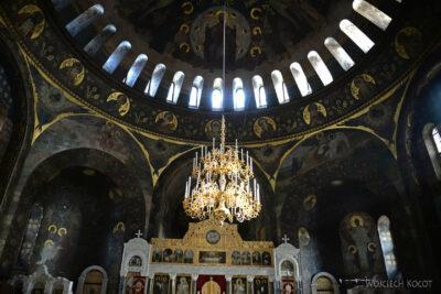 Kijów098-Cerkiew AiT Peczerskich