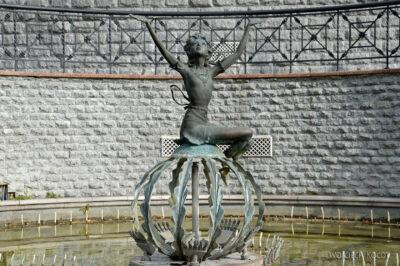 Kijów166-Teatr Lalek