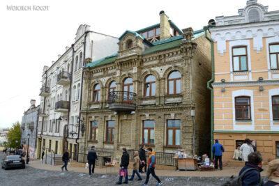 Kijów207-Spacer poulicach