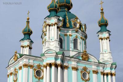 Kijów212-Cerkiew św.Andrzeja