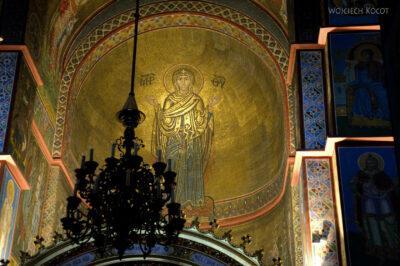 Kijów240-Monaster św.Michała Archanioła