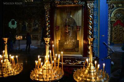 Kijów242-Monaster św.Michała Archanioła