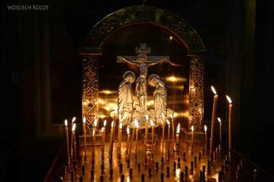 Kijów243-Monaster św.Michała Archanioła