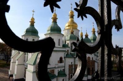 Kijów259-Sobór Mądrości Bożej