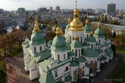 Kijów265-Sobór Mądrości Bożej