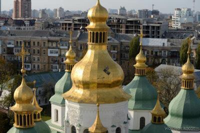 Kijów266-Sobór Mądrości Bożej