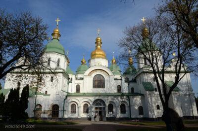 Kijów281-Sobór Mądrości Bożej