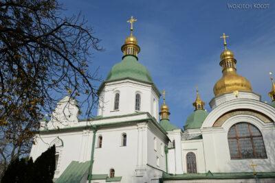 Kijów282-Sobór Mądrości Bożej