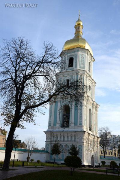 Kijów289-Sobór Mądrości Bożej