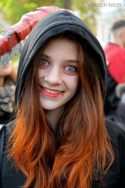 Kijów320-Parada Zombie