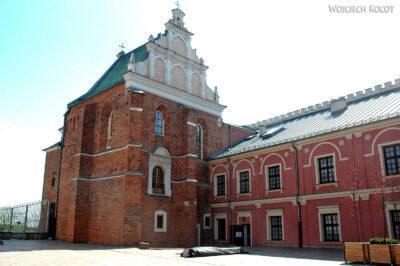 012-Kościół nazamku