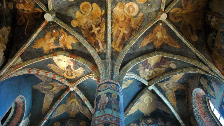 024-Kościół na zamku