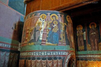 030-Kościół nazamku
