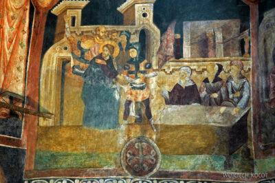 035-Kościół nazamku
