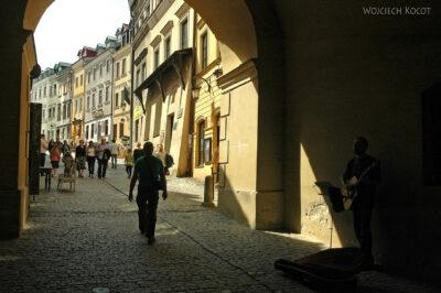 051-Stare miasto