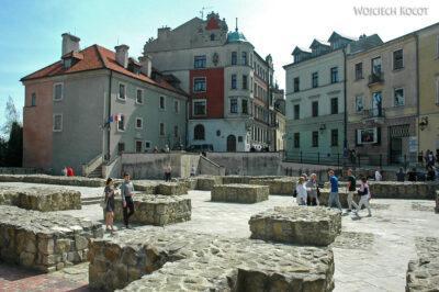 054-Stare miasto