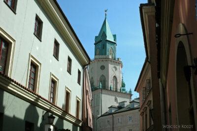 068-Stare miasto