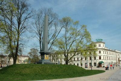 074-Na Placu Litewskim