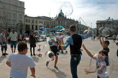 078-Na Placu Litewskim