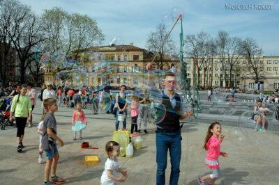 081-Na Placu Litewskim