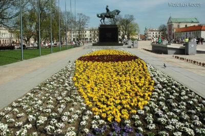 082-Pomnik Piłsudskiego