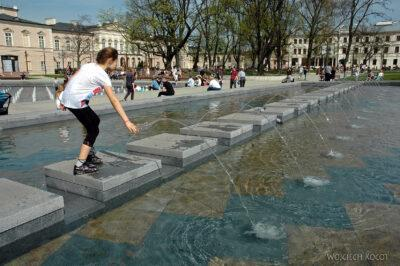 087-Na Placu Litewskim