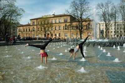 097-Na Placu Litewskim