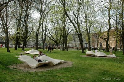 102-Na Placu Litewskim