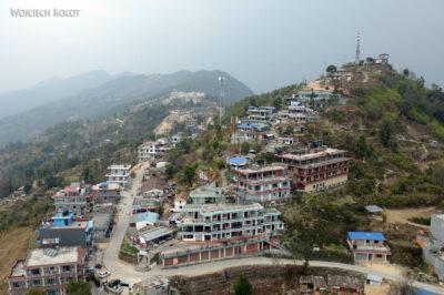 Poc011-Pokhara zpowietrza