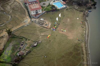 Poc014-Pokhara zpowietrza
