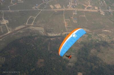 Pod013-Latanie wokolicy Pokhary