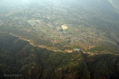 Pod016-Latanie wokolicy Pokhary
