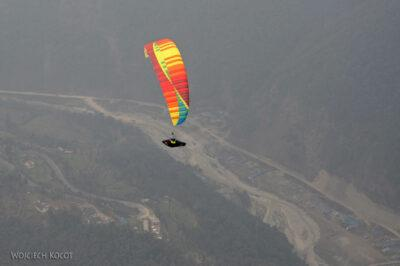 Pod018-Latanie wokolicy Pokhary
