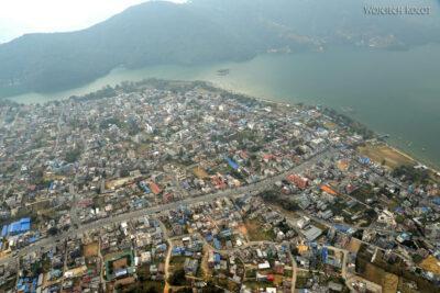 Pod025-Pokhara zpowietrza