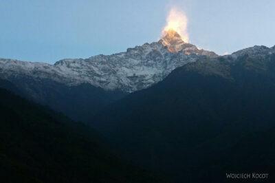 Poh002-Treking naMardi Himal