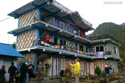 Poh003-Treking naMardi Himal