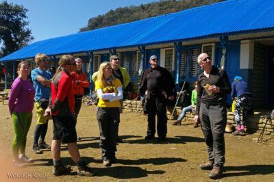 Poh038-Treking naMardi Himal