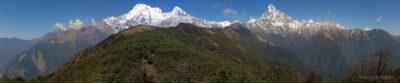 Poh053-Treking naMardi Himal