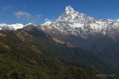 Poh054-Treking naMardi Himal