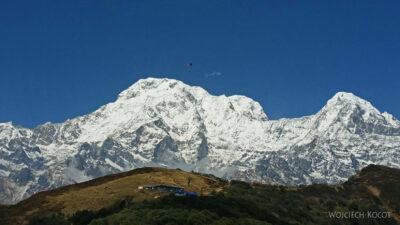 Poh057-Treking naMardi Himal