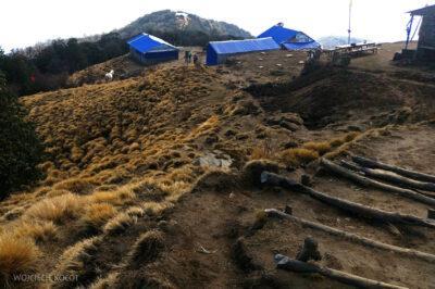 Poh066-Treking naMardi Himal