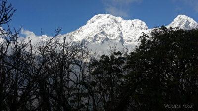Poh068-Treking naMardi Himal