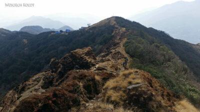 Poh070-Treking naMardi Himal