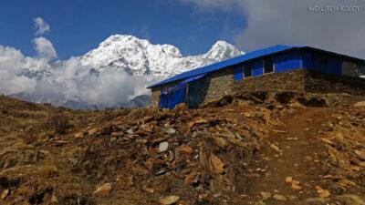 Poh072-Treking naMardi Himal