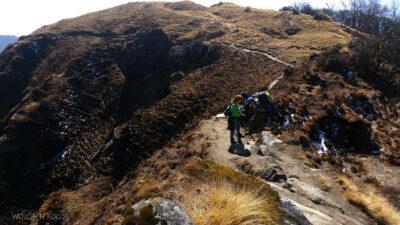 Poh078-Treking naMardi Himal