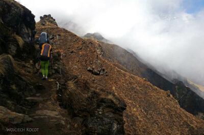Poh085-Treking naMardi Himal