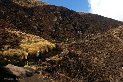 Poh086-Treking naMardi Himal