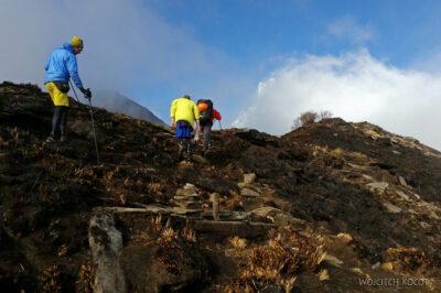 Poh089-Treking naMardi Himal
