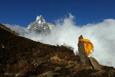 Poh092-Treking naMardi Himal
