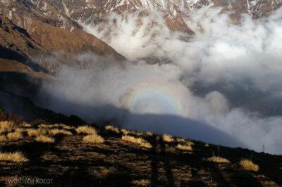 Poh099-Treking naMardi Himal